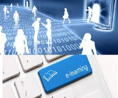 elearning, business marketing